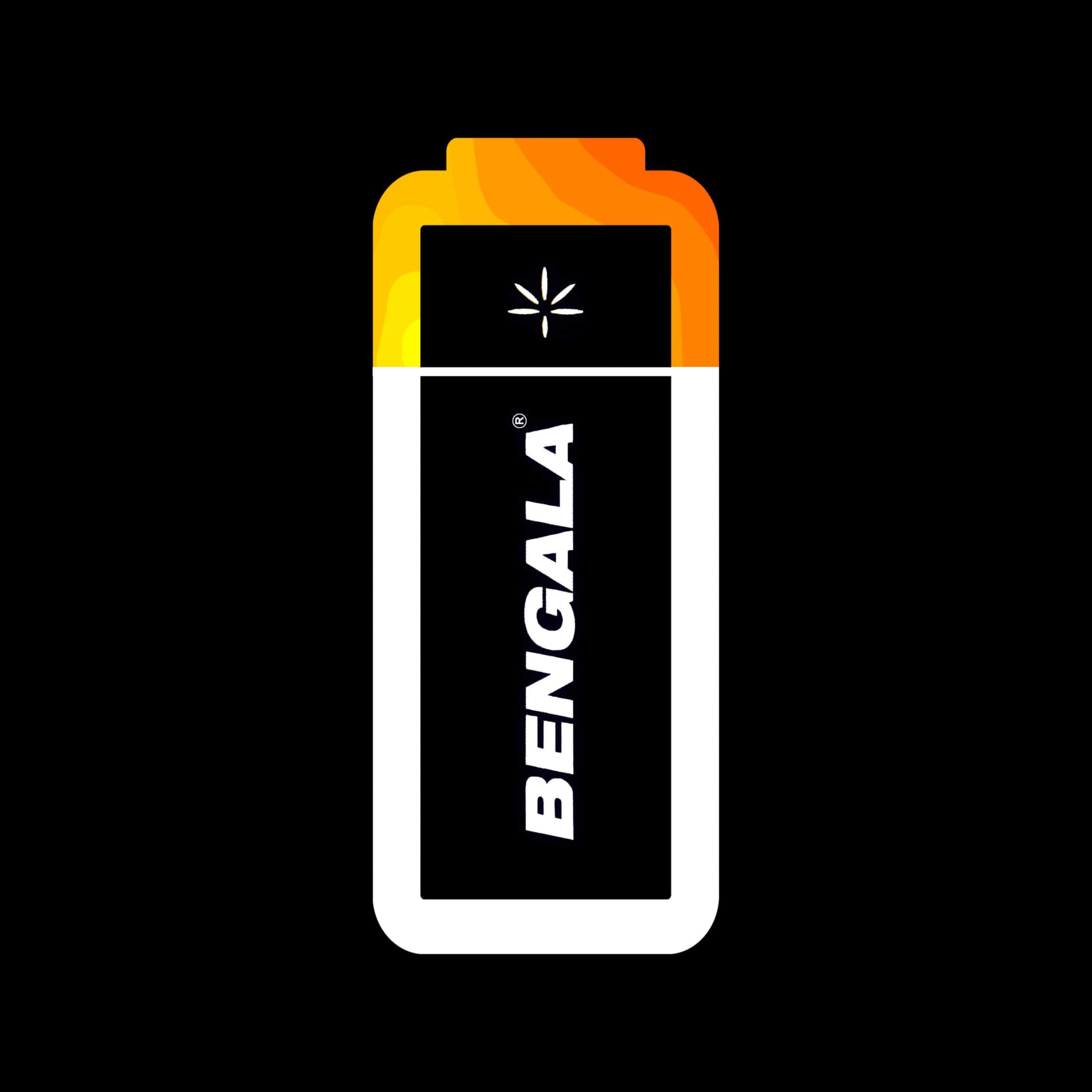 Pilas / Baterías